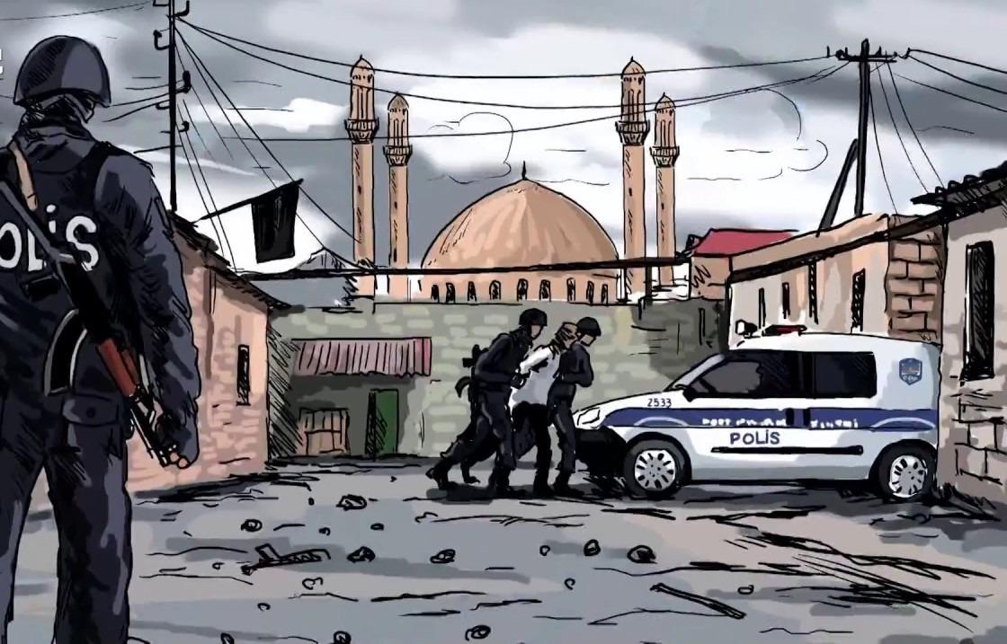 Azerbaijani authorities urged to re-open Rasul Jafarov's criminal conviction