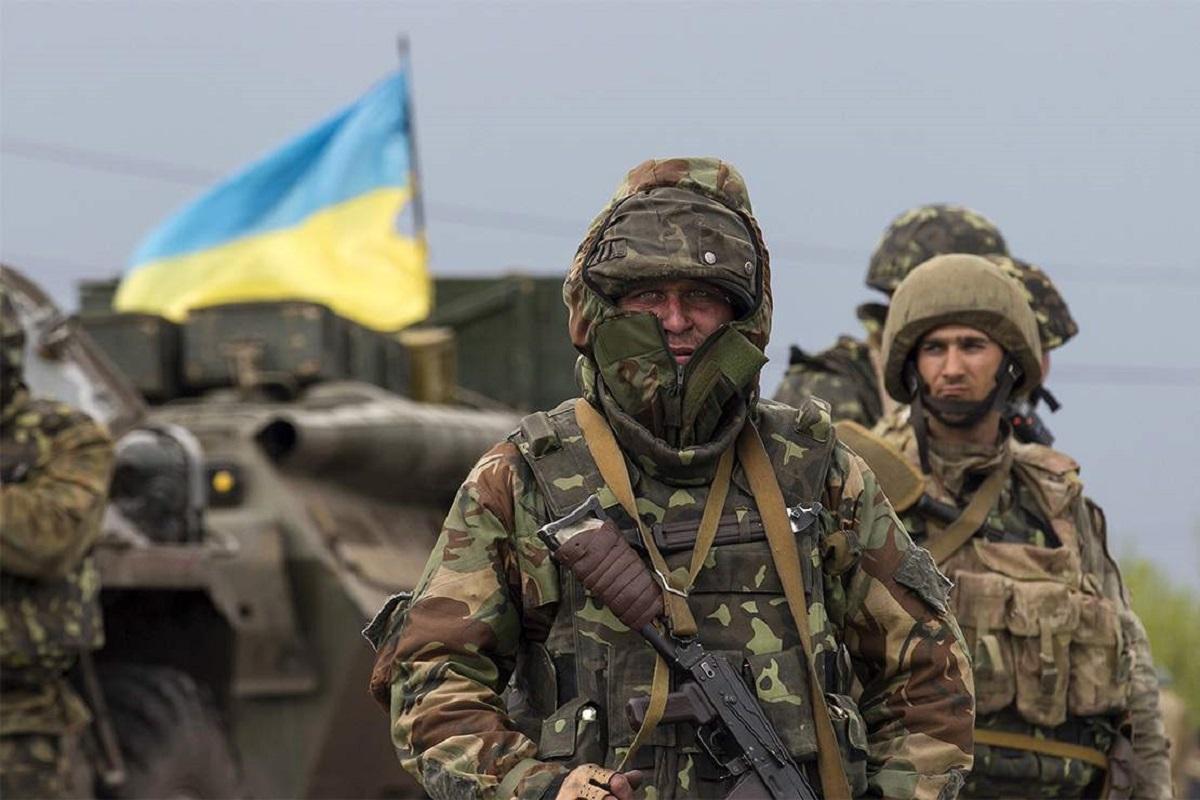 Ponomarenko and others v Ukraine and Russia