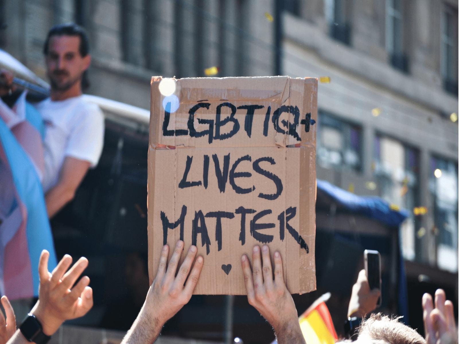EHRAC and HRW intervene in Chechnya LGBTI+ crackdown case