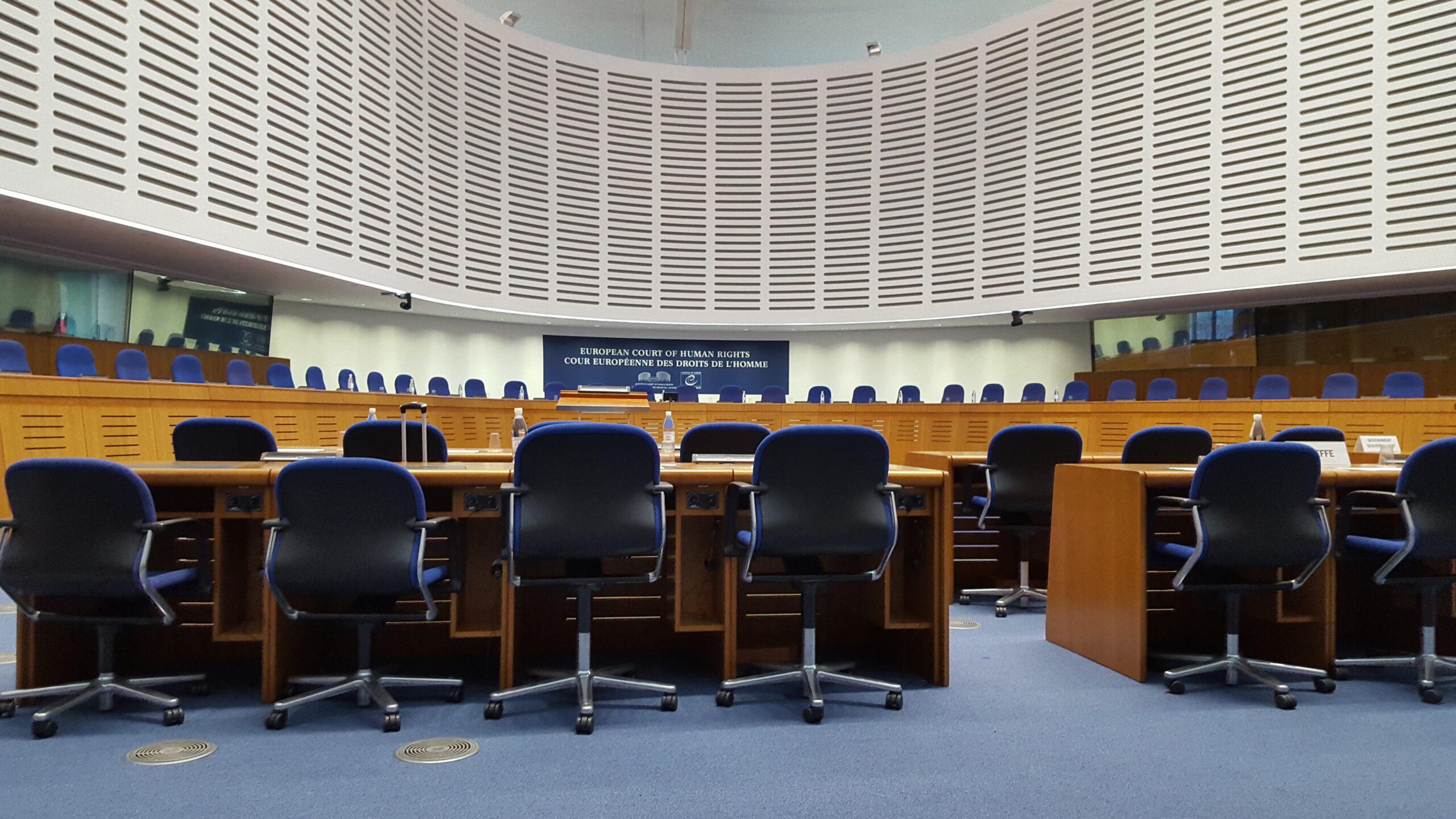 Explainer: Council of Europe Infringement Proceedings against Azerbaijan