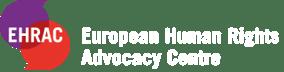 European Human Rights Advocacy Centre (EHRAC)