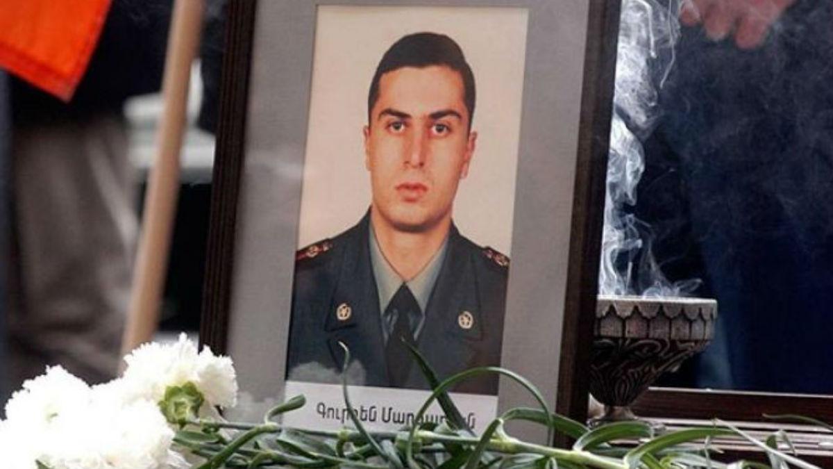 Azerbaijan failed to enforce prison sentence for ethnic hate crime